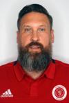 Holger Bischoff
