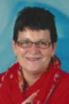 Monika Brehl
