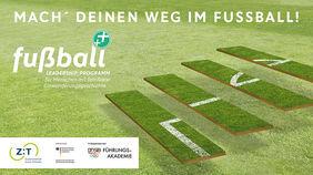 Grafik: DFB