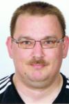 Holger HANDGE