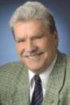 Walter Hessler