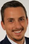 Kevin Sürer