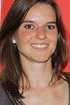 Christine Kumpert