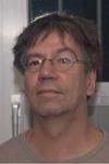 Jürgen MILBREDT