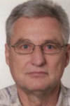 Klaus-Dieter Prell
