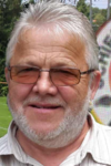 Roland Bräuning
