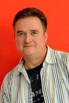 Horst Scheuer