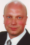 Oliver SIEBERTZ