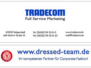 Tradecom Gmbh