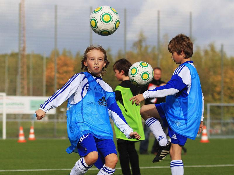 Fussball.De Hessen