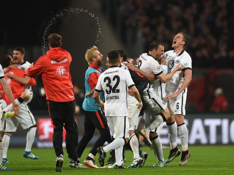 Fr-Online.De Eintracht