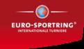 Euro-Sporting