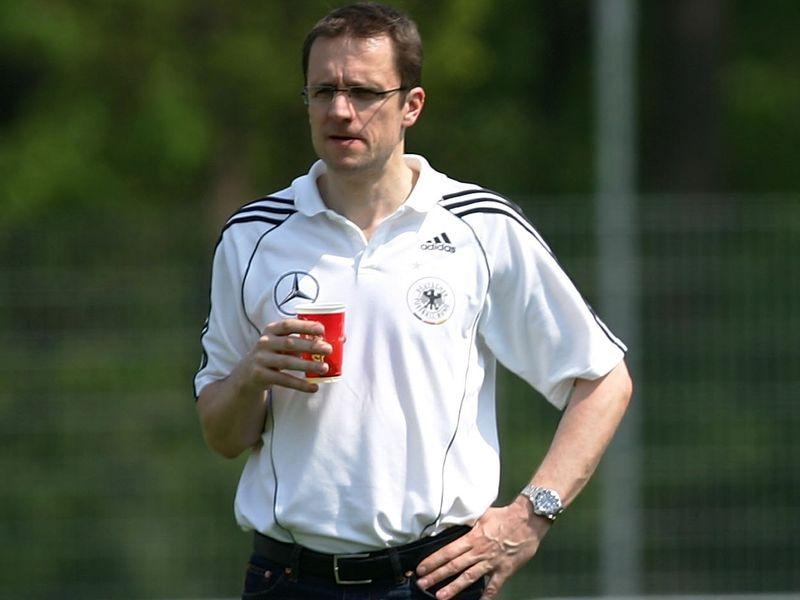 Sportmediziner Offenbach