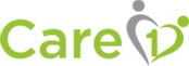 Care 1 Solution
