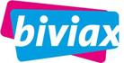 biviax GmbH & Co. KG